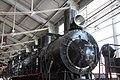 Russian Railway Museum (25717982757).jpg