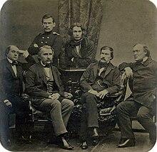 http://upload.wikimedia.org/wikipedia/commons/thumb/7/78/Russian_writers_by_Levitsky_1856.jpg/220px-Russian_writers_by_Levitsky_1856.jpg