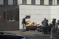 Russians bear flowers to embassy of Japan in Moscow after 2011 earthquake.png