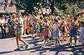 Rutenfestzug 1967 02.jpg