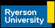 Ryerson University-logo.png