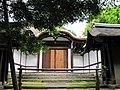 Ryoan-ji National Treasure World heritage Kyoto 国宝・世界遺産 龍安寺 京都43.JPG
