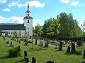 Säbrå kyrka 04.jpg