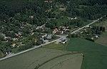 Sätra brunn - KMB - 16000300024596.jpg