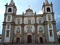Sé Catedral em Portalegre.jpg