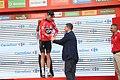 Séptima etapa de La Vuelta Ciclista a España - 35989830843.jpg