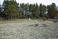 Sö24 Berga - KMB - 16000300038801.jpg