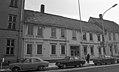 Søndre gate 11 (1972) (12770851905).jpg