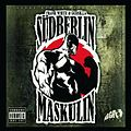 Südberlin Maskulin (Premium Edition) - Cover.jpg