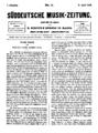 Süddeutsche Musik-Zeitung 1852 Titel.png