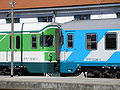 Sž series 711 trains (02).JPG