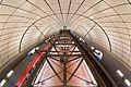 S-Bahn HH-Airport 08.jpg