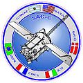 SAC-C Logo.jpg