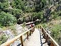 SAFRANBOLU - panoramio (30).jpg