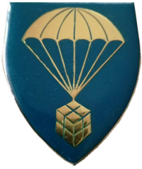 SANDF 101 Air Supply Unit.png