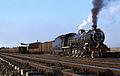 SAR Class 15AR 1849 Olive ~ 080478.jpg