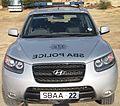 SBA police car.jpg