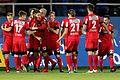 SC Wiener Neustadt vs. FC Admira Wacker Mödling 2016-10-25 (01).jpg
