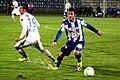 SC Wiener Neustadt vs. SV Grödig 2013-11-23 (19).jpg
