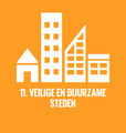 SDG-goals-nederlands-11.png