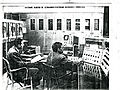 SEACComputer 014.jpg