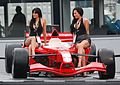 SF Donington Liverpool girls.jpg
