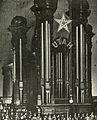 SL Tabernacle Organ 1914.jpg