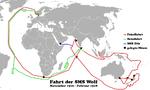 SMS Wolf Kriegsfahrt 1916-18.png