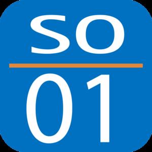 Sagami Railway Main Line - SO-01
