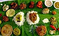 SOUTH INDIAN STYLE FOOD.jpg