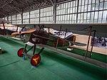 SPAD S.XIII C1 'S.P.49' pic3.jpg