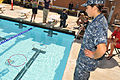 SPAWAR supports SeaPerch San Diego STEM event 130427-N-UN340-005.jpg