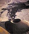 SP Crater.jpg
