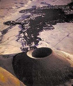 Global Volcanism Program  Ol Doinyo Lengai