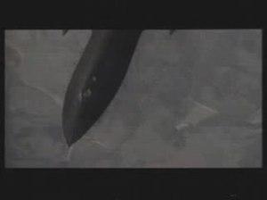 File:SR-71 flight-EM-0025-01.ogv