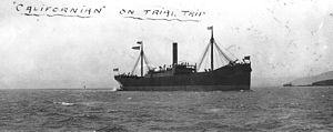 SS Californian (1900).jpg