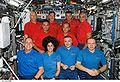 STS-117 Crew Press Photo.jpg