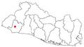 SV-Sonsonate.png