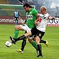 SV Mattersburg vs. FC Wacker Innsbruck 20130421 (56).jpg
