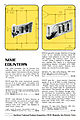 SWTPC Catalog 1972 Page18.jpg