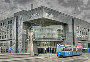 SWX Swiss Exchange 1 cropped