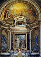 S Agostino Cappella San Pietro.jpg