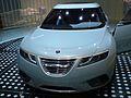 Saab 9-X BioHybrid Concept - Flickr - Alan D (1).jpg