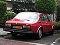 Saab 99 GL (10098516514).jpg