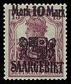 Saar 1921 52 Germania.jpg