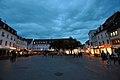 Saarbrücken (37902801454).jpg