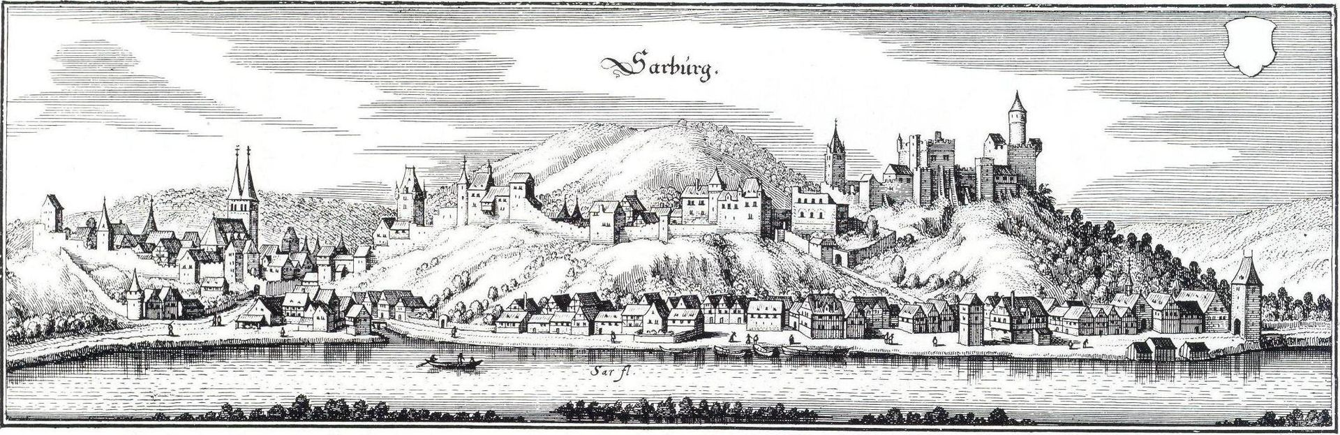 Saarburg merian.jpeg