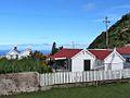 Saba Dutch Housing (6550042145).jpg