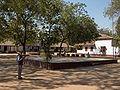 Sabarmati-Ashram-9.jpg