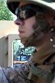 Saber Strike 2012 120613-M-MS727-003.jpg
